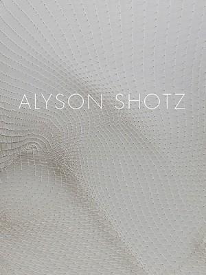 alyson-shotz-2014.jpg