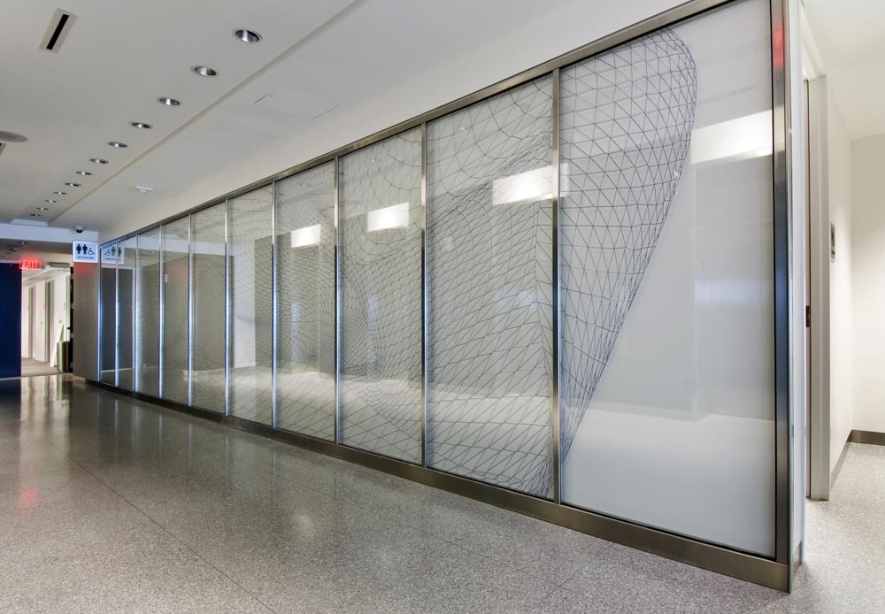 Cleveland Clinic (4)