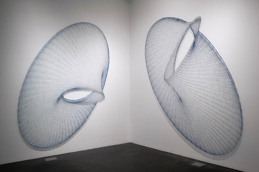 Untitled, 2013 (1)