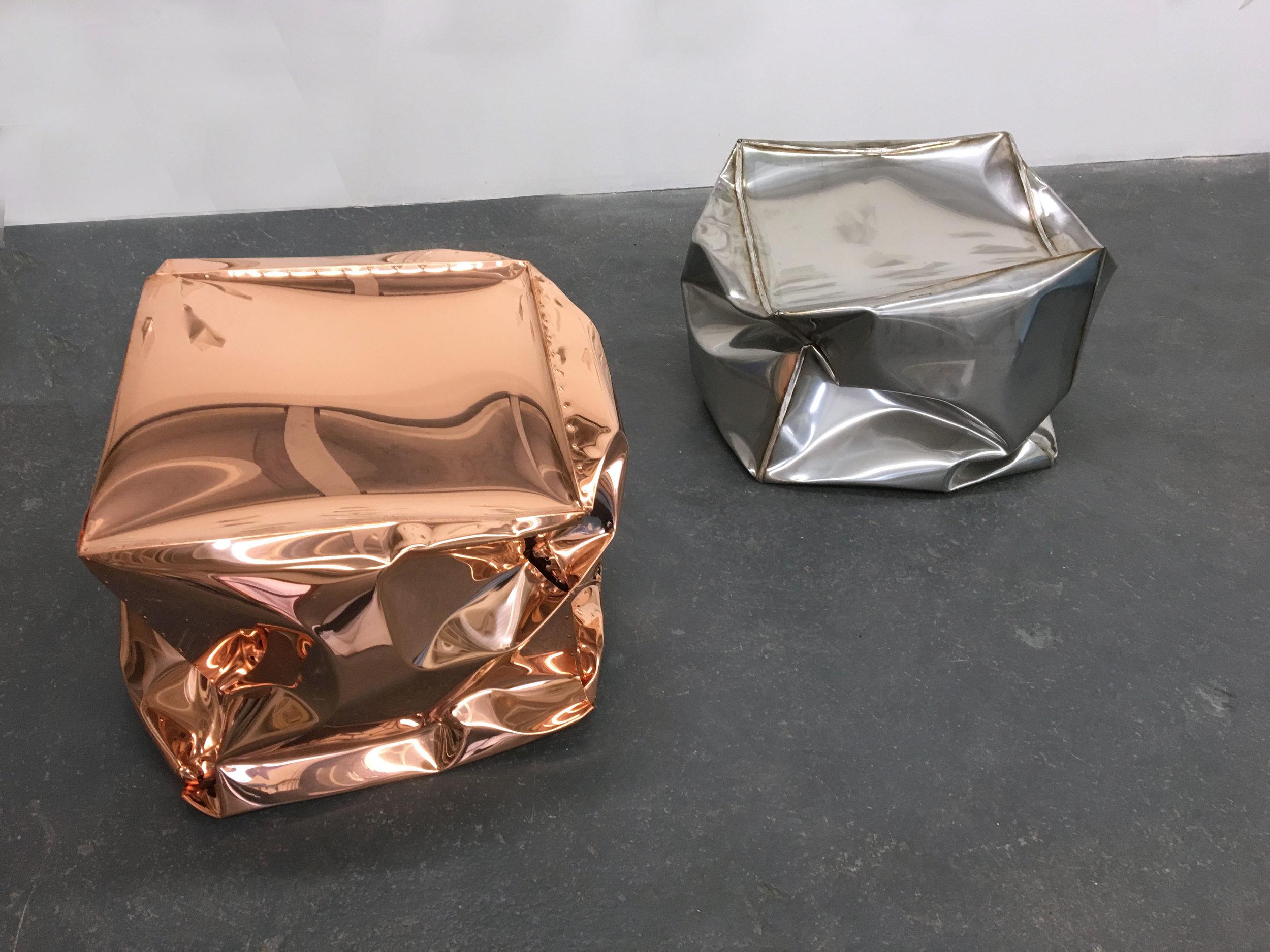 alyson-shotz-crushed-cubes.JPG