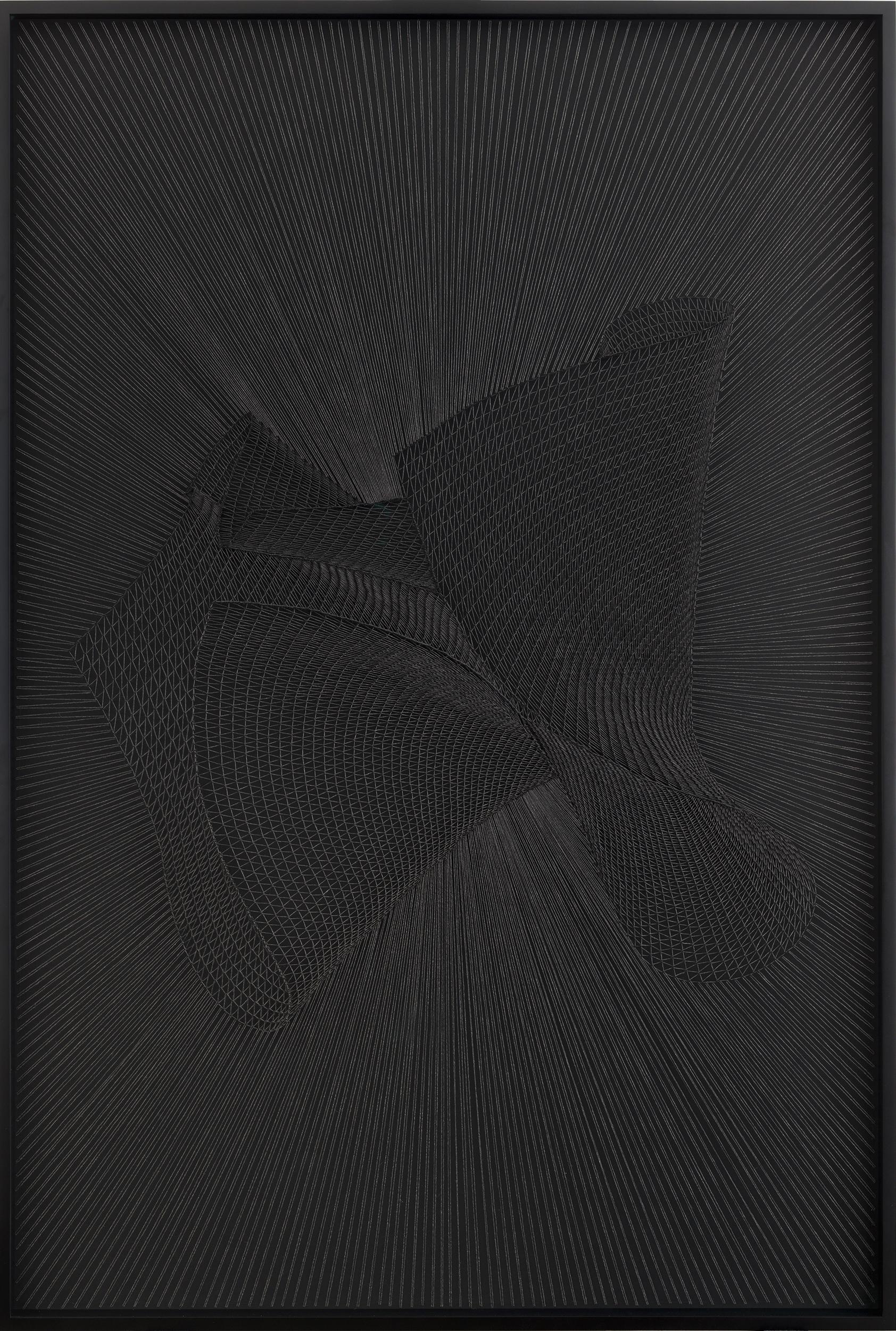 alyson-shotz-gravity-fold.jpg