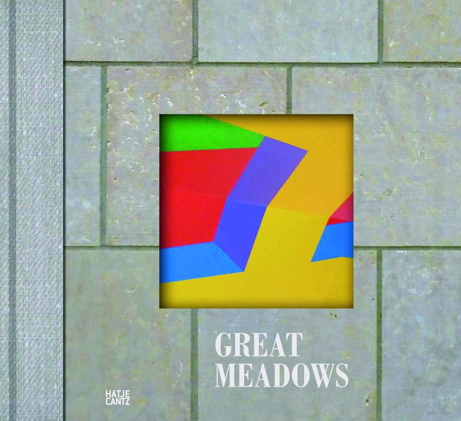 Great-Meadows-catalogue.jpg