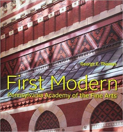 First-Modern-PAFA.jpg