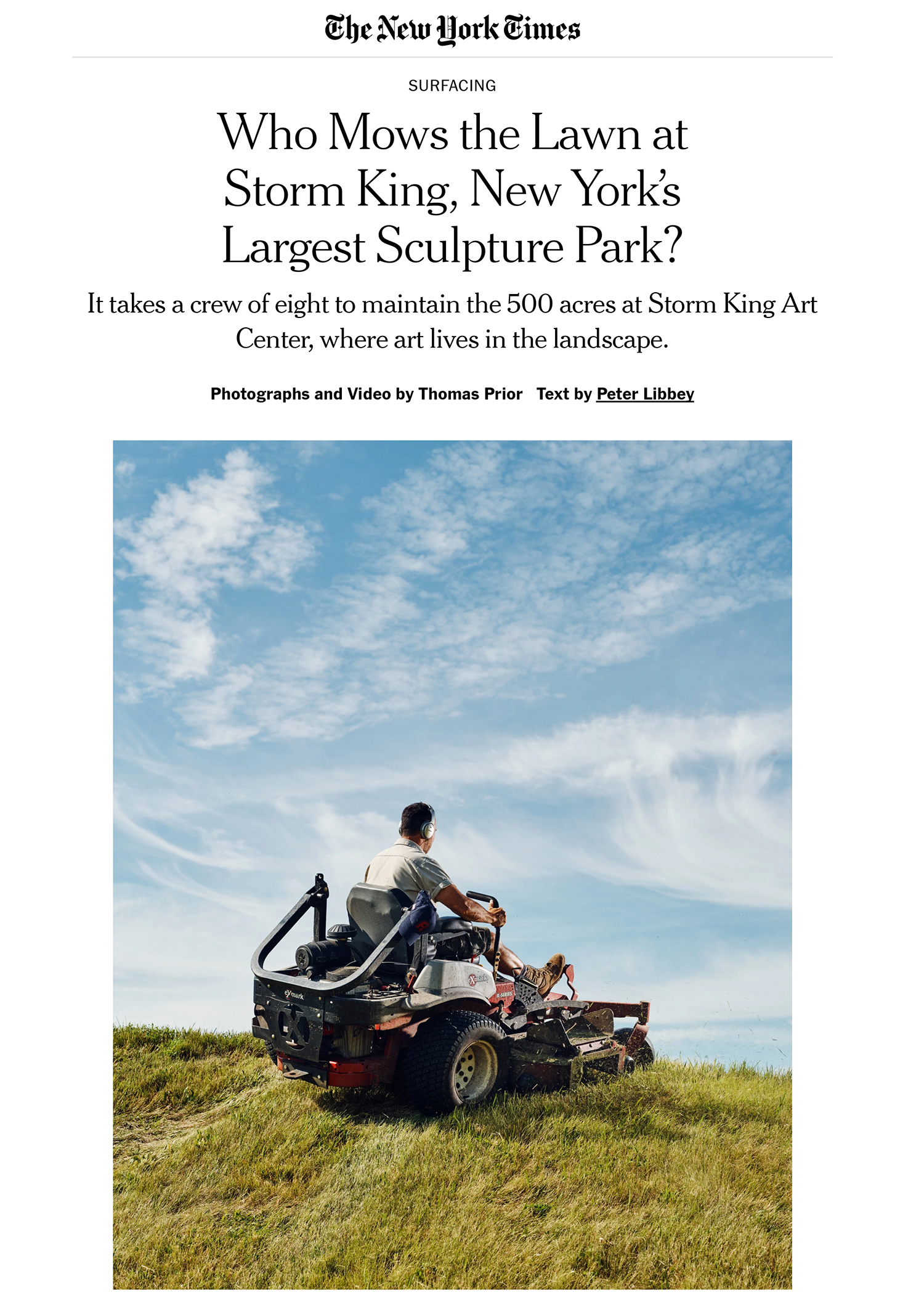 Who Mows the Lawn at Storm King, New York's Largest Sculpture Park.jpg