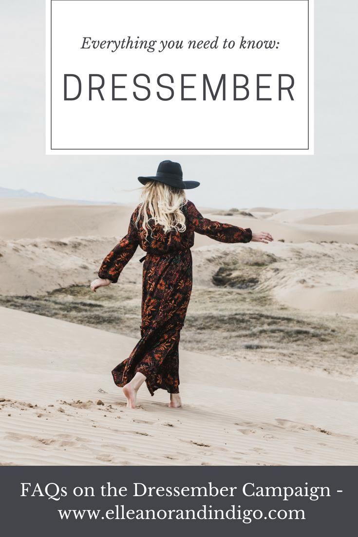 Dressember FAQs 2.png