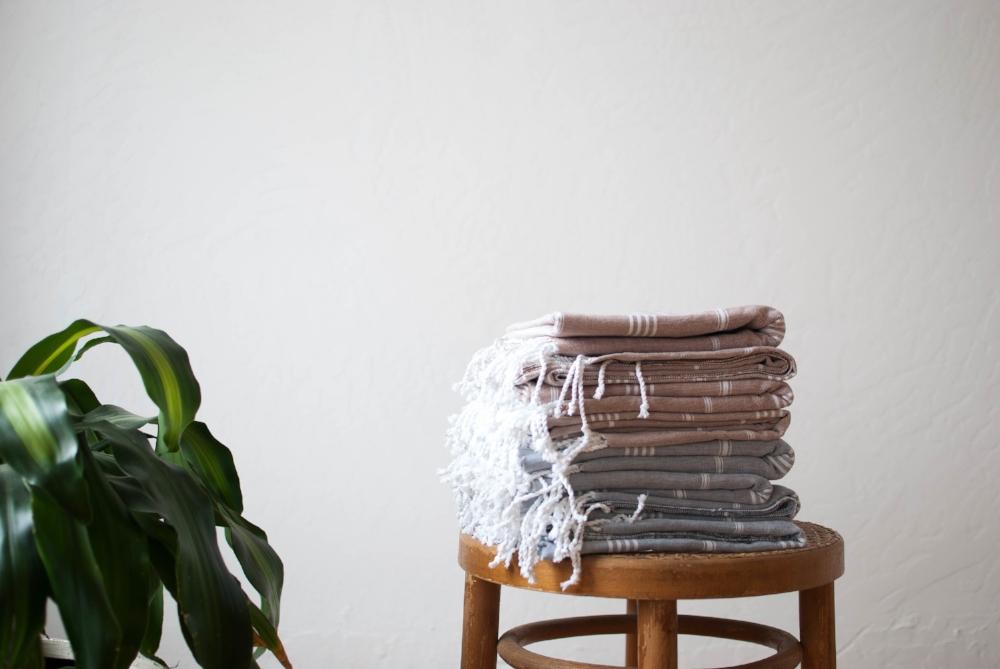 fouta towels (1 of 2).jpg