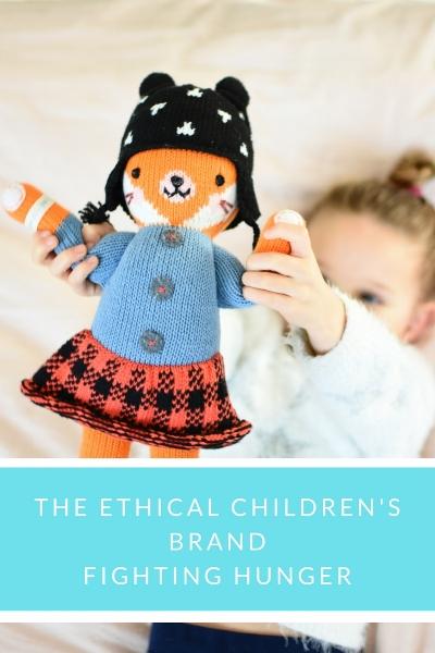 Ethical Children's Toys.jpg