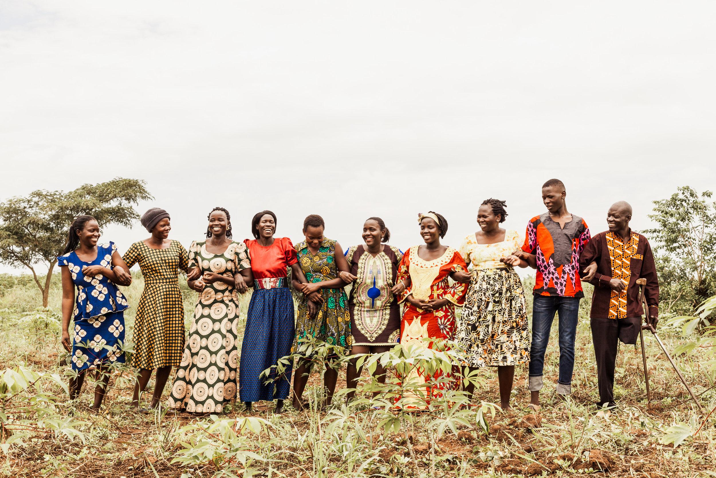 AA Uganda.jpg