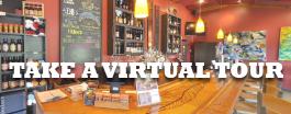 virtual_tour.png