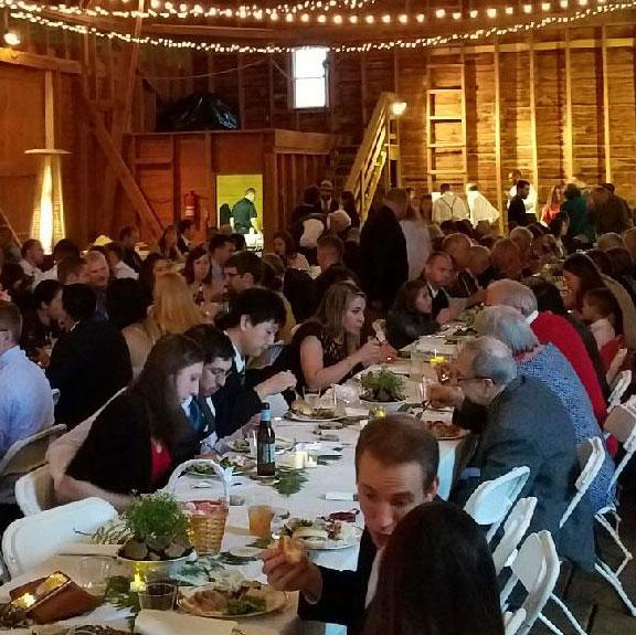 catering-wedding.jpg