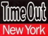 Time+Out+new+York+logo.jpg