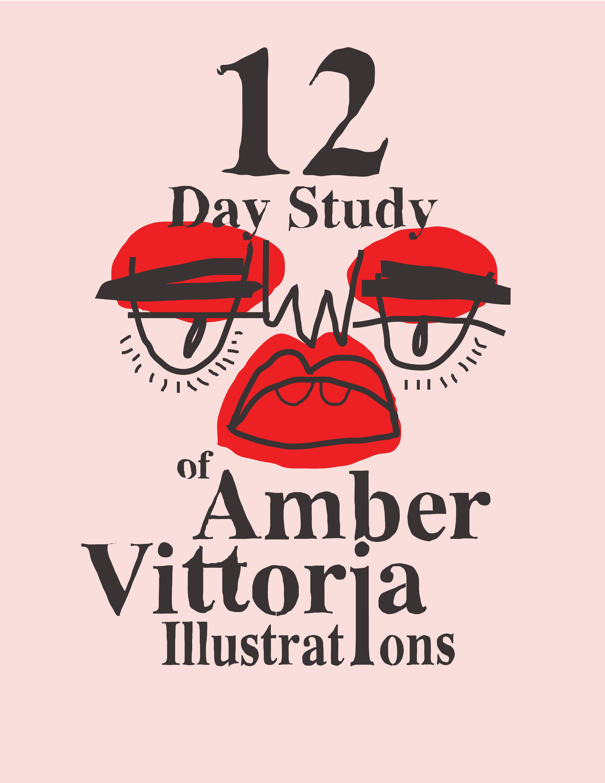 Amber Vitorria Book.jpg