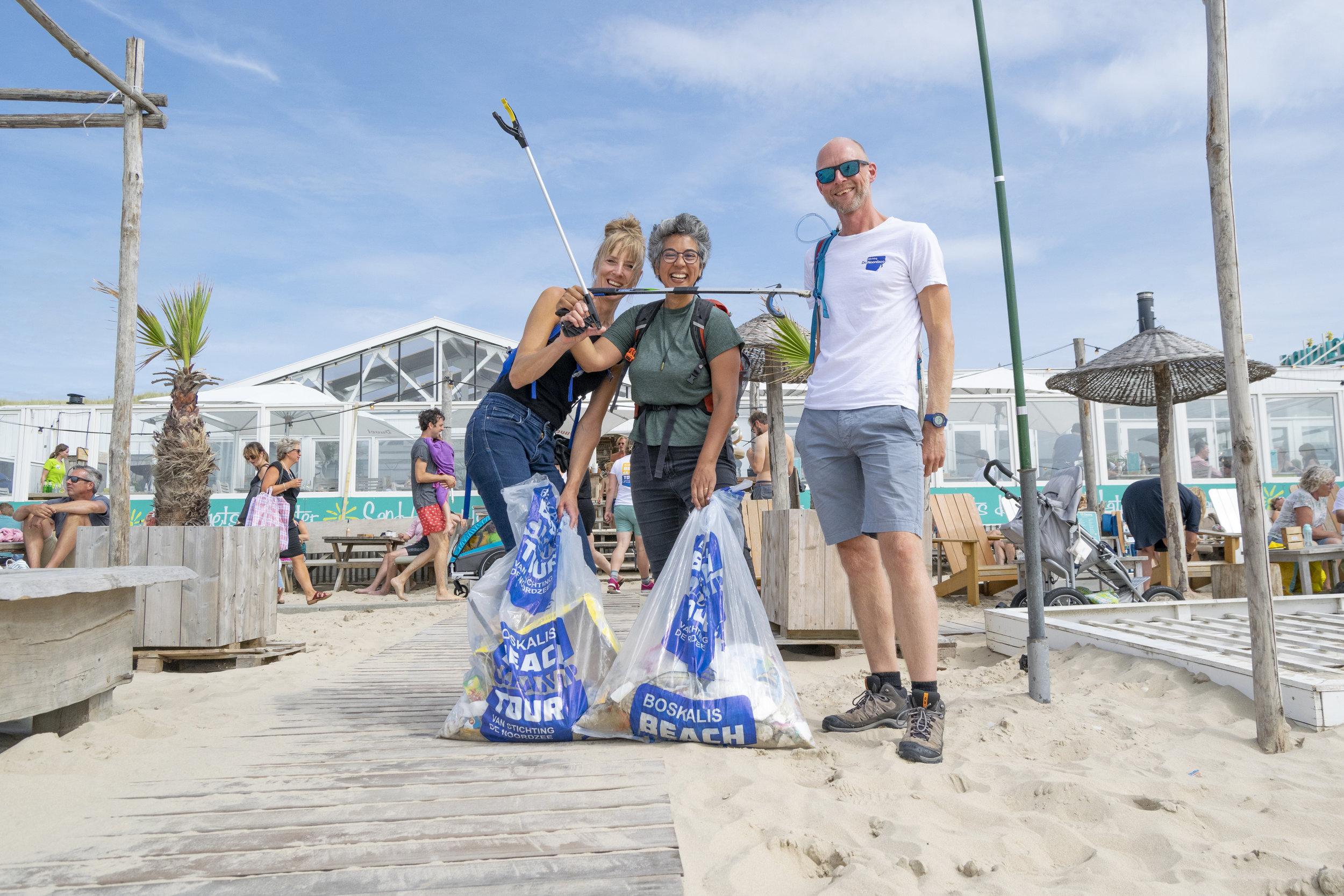 Beach Clean Up - Castricum-1171.jpg