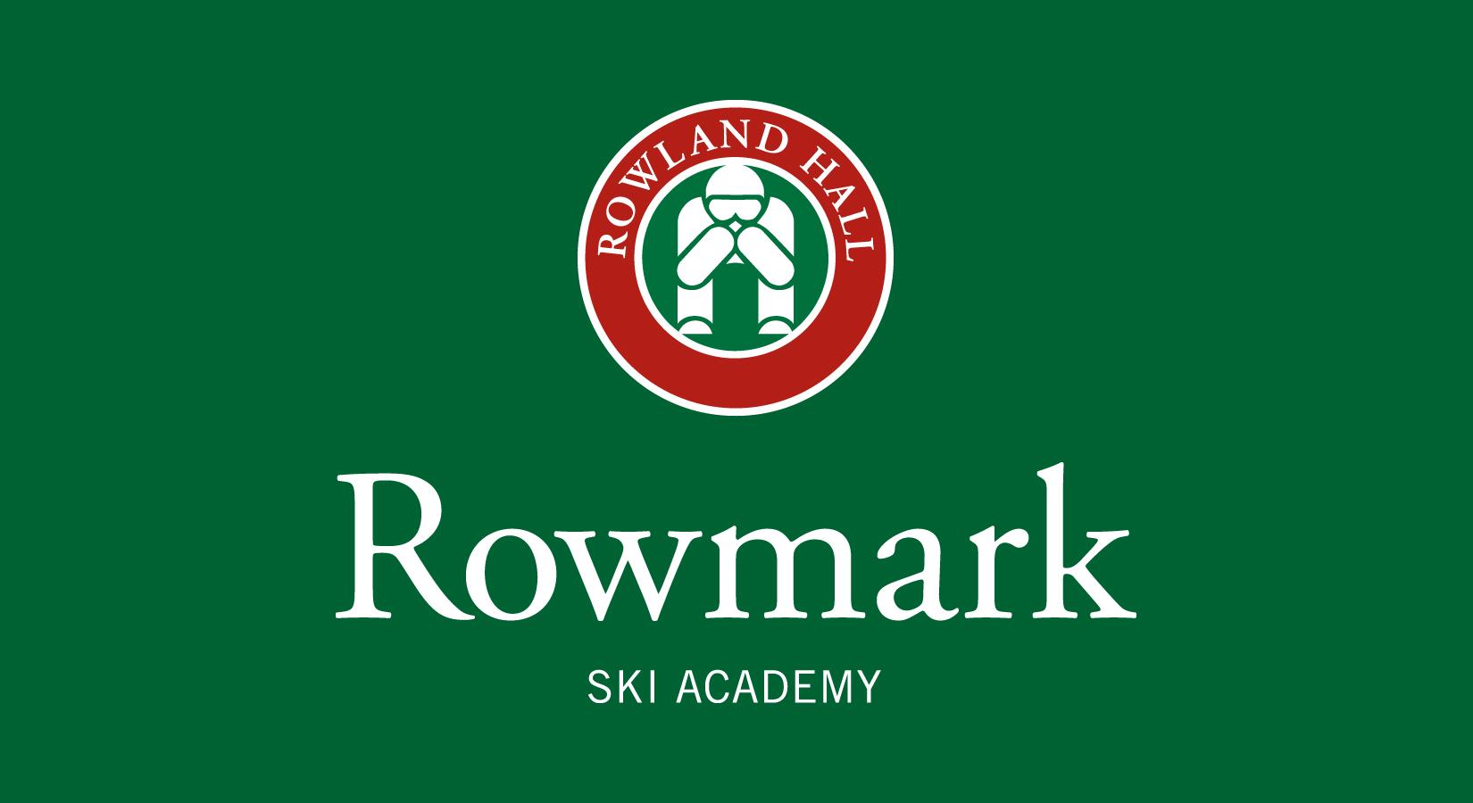 RowmarkSkiAcademy.jpg