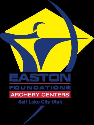 EastonArcherySaltLakeCity.png