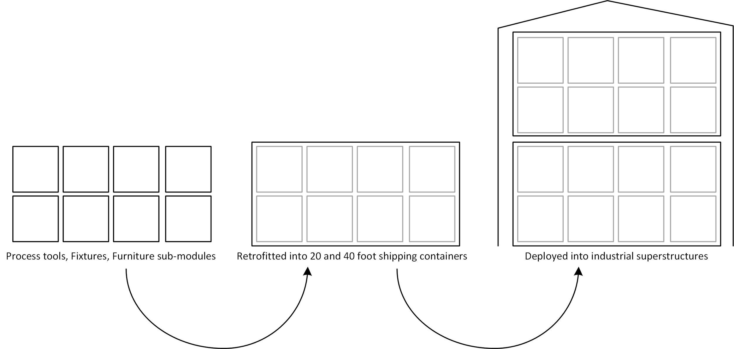 DOC19004-0_1A MODICA recursive Graphic.jpg