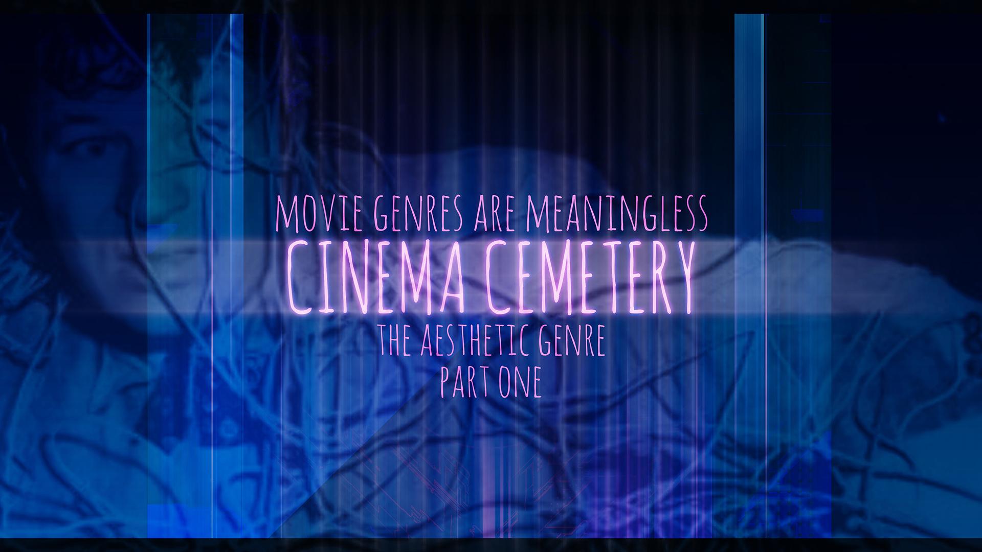 CC_Genre01_thumbnailSMALL.jpg