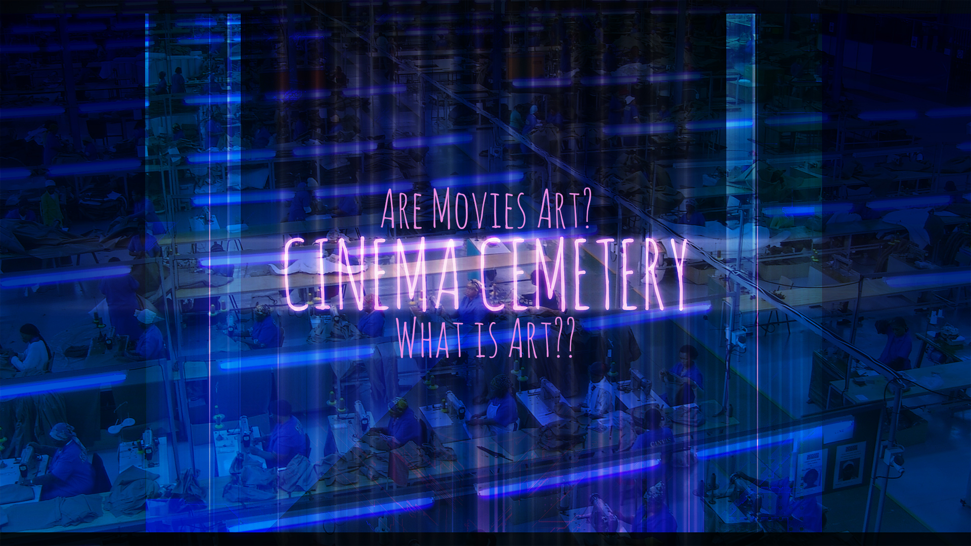 CCisfilmART_logo.jpg