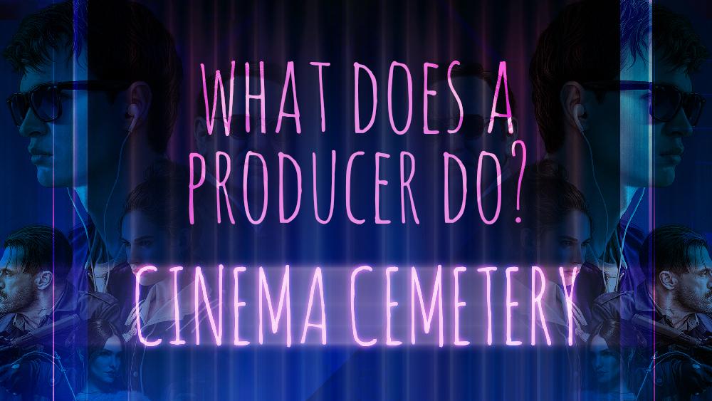 CC_producer_THUMBsmall.jpg