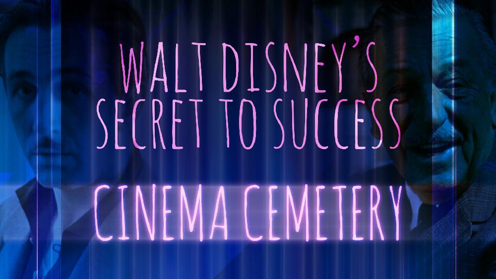 CC_DisneySecretWeapons_THUMBsmall.jpg