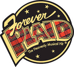 foreverplaid.jpeg