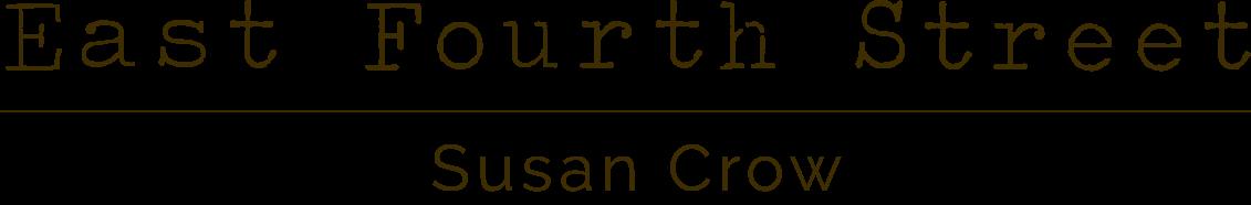Susan-crow-logo.png
