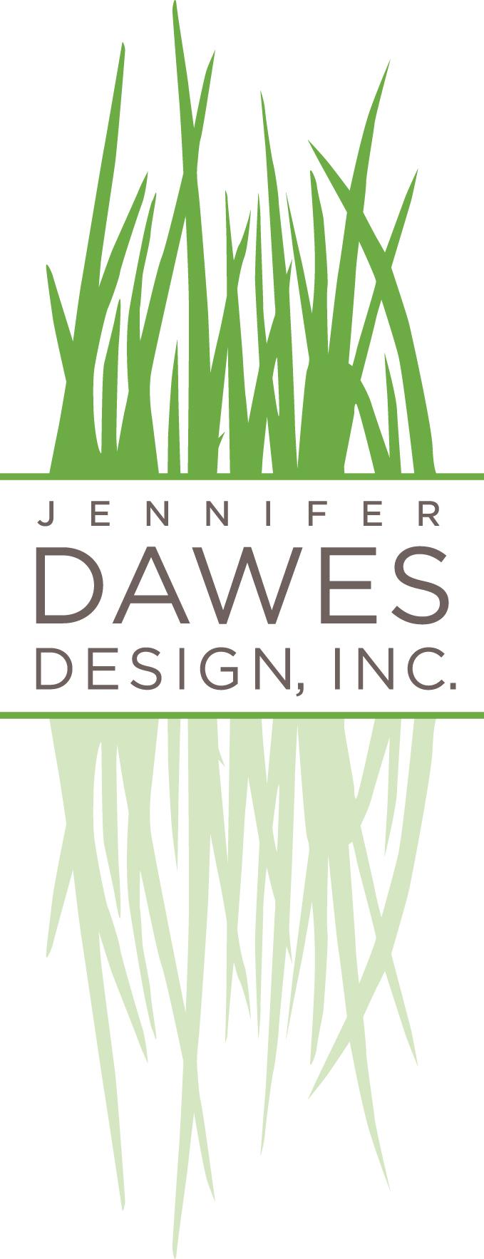Jennifer-Dawes-logo-V.jpg