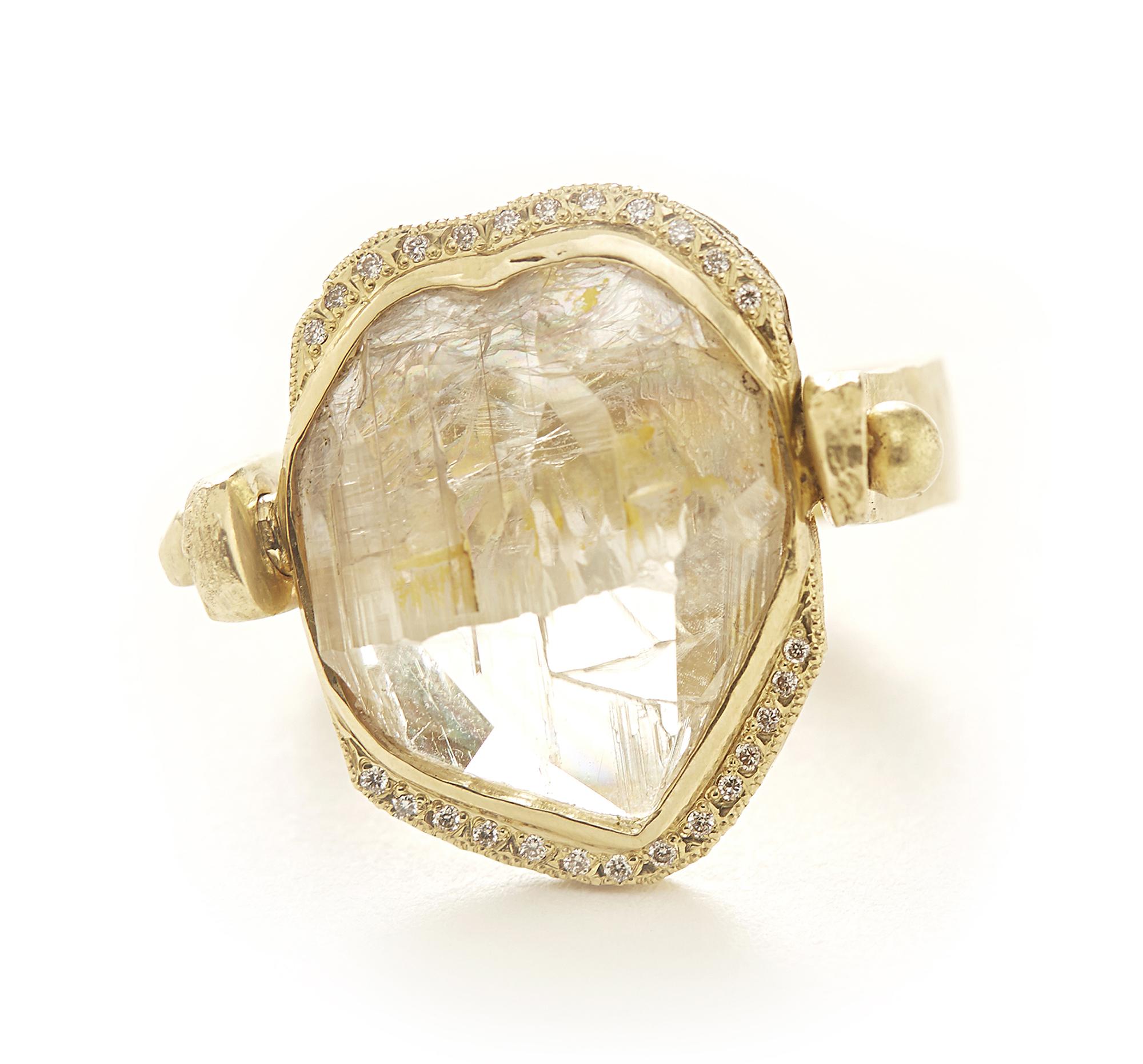 JenniferDawes-ring-2.jpg