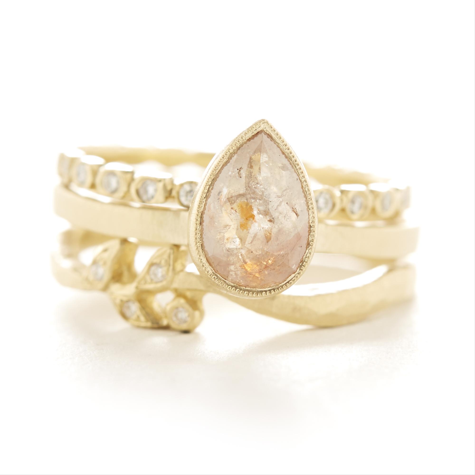 JenniferDawes-ring-4.jpg