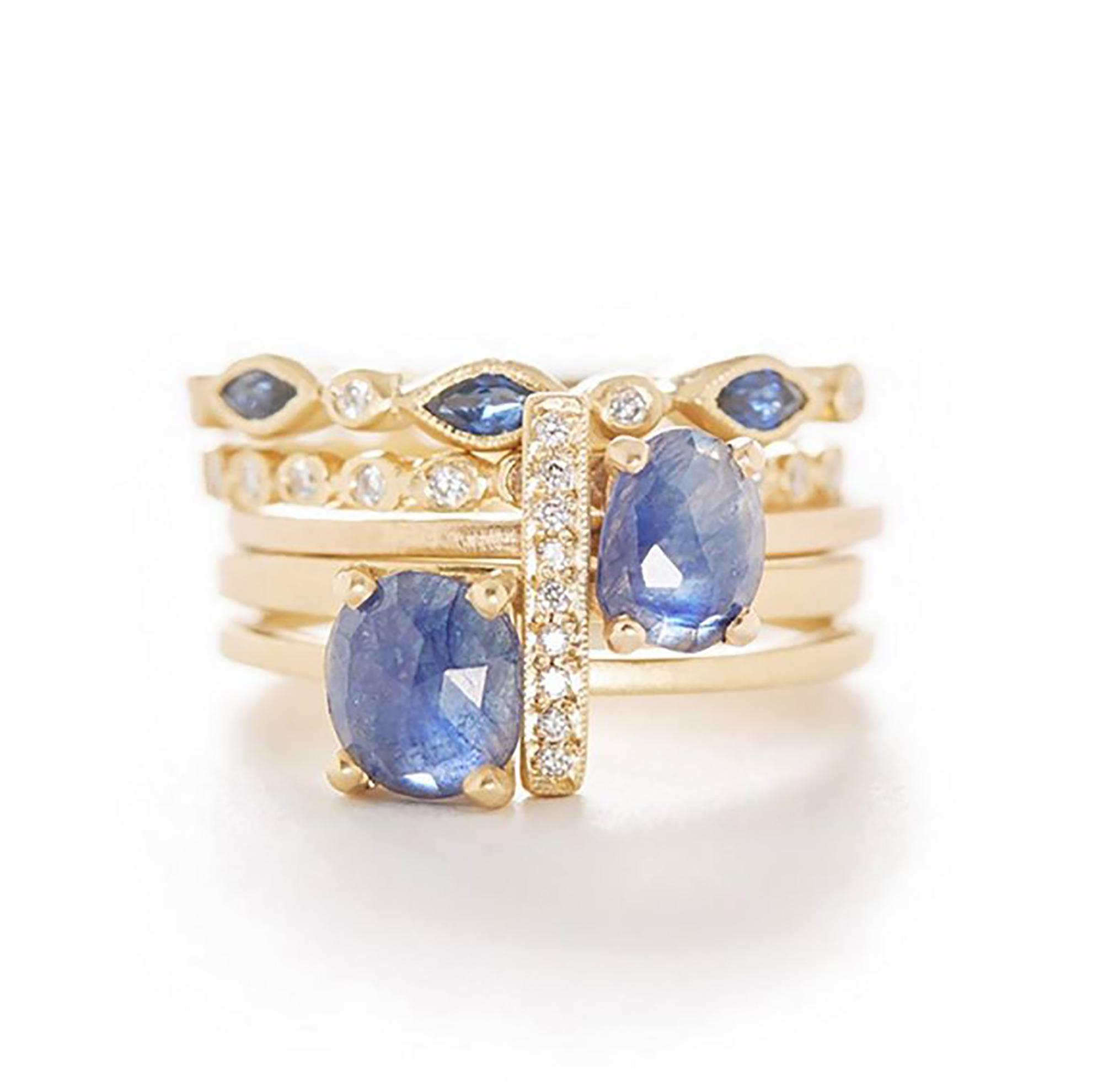 JenniferDawes-ring-5.jpg