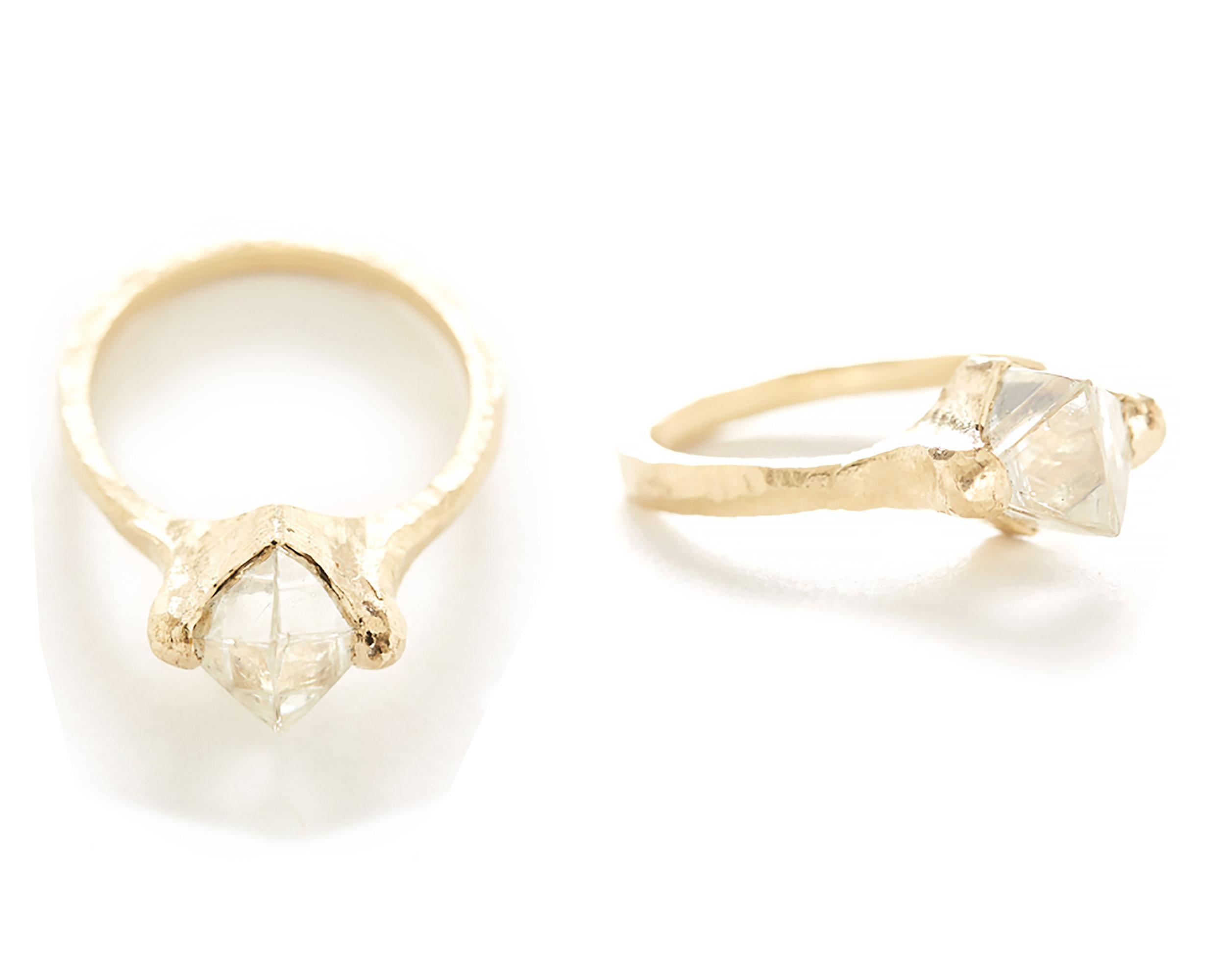 JenniferDawes-ring-6.jpg