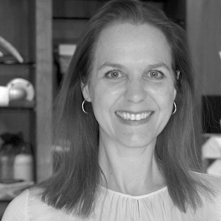 Susan Wheeler Geraghty