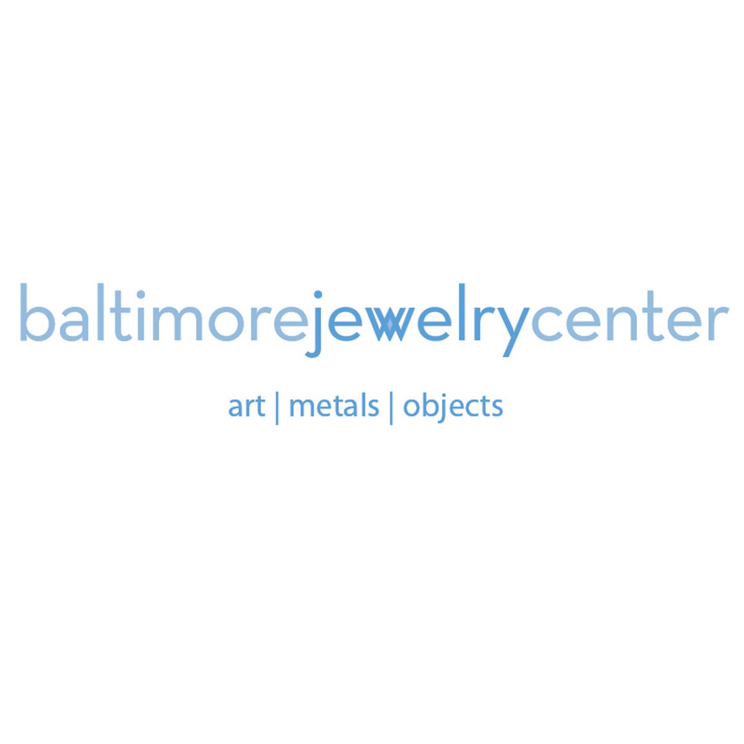 Baltimore Jewelry Center