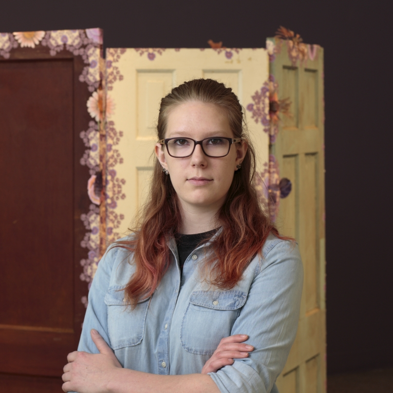 Kelley-Profile.jpg