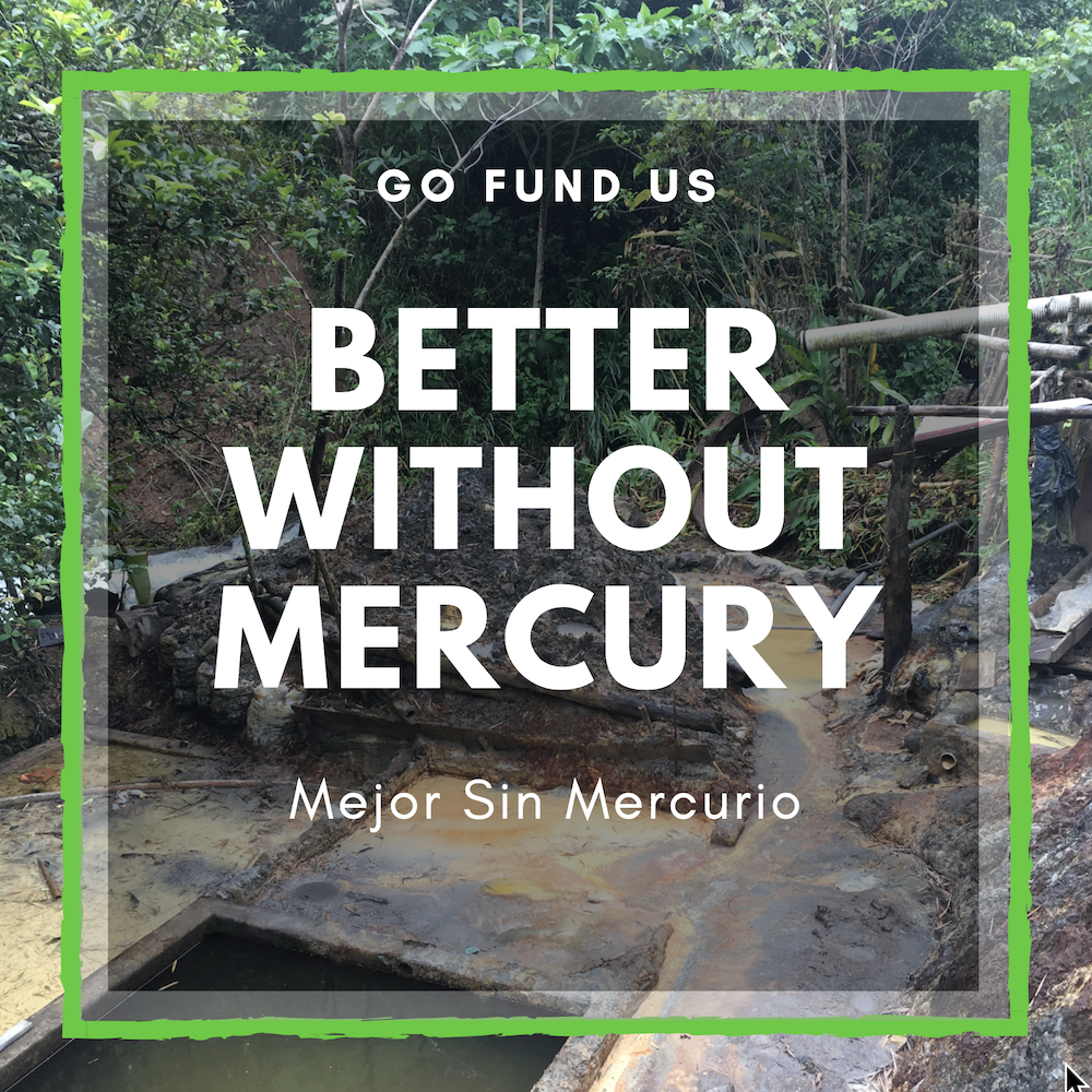 Better-without-mercury.png