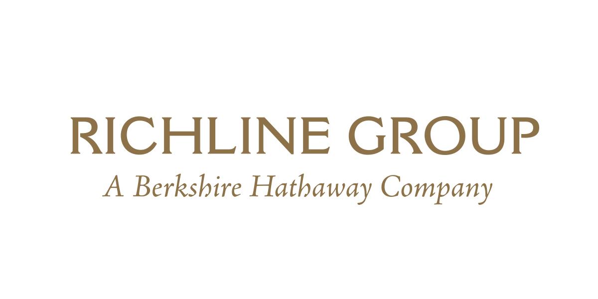 Copy of RichlineGroup-logo.jpg