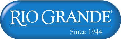 Copy of Rio Grande Logo.jpg