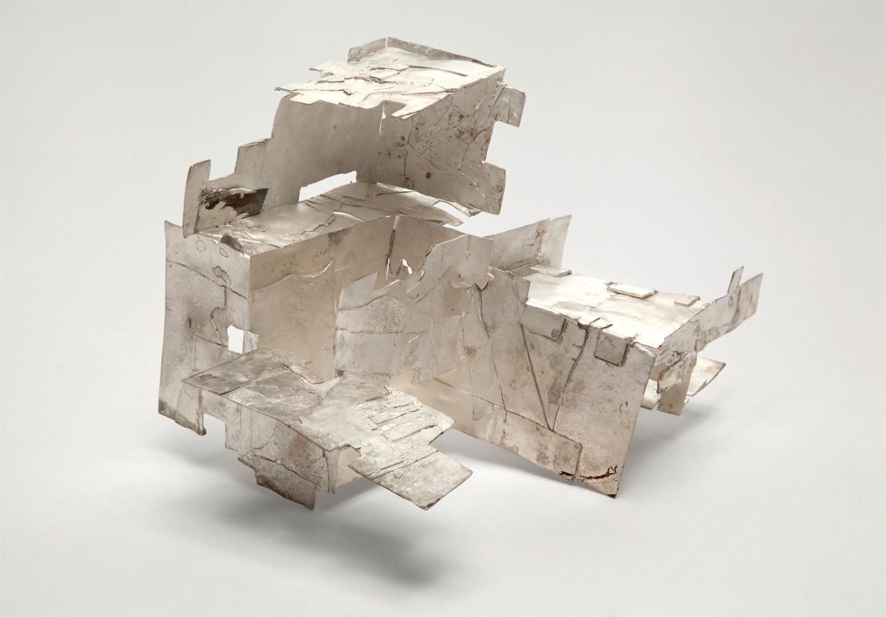Ronit Dayan Vishovski | Ruins