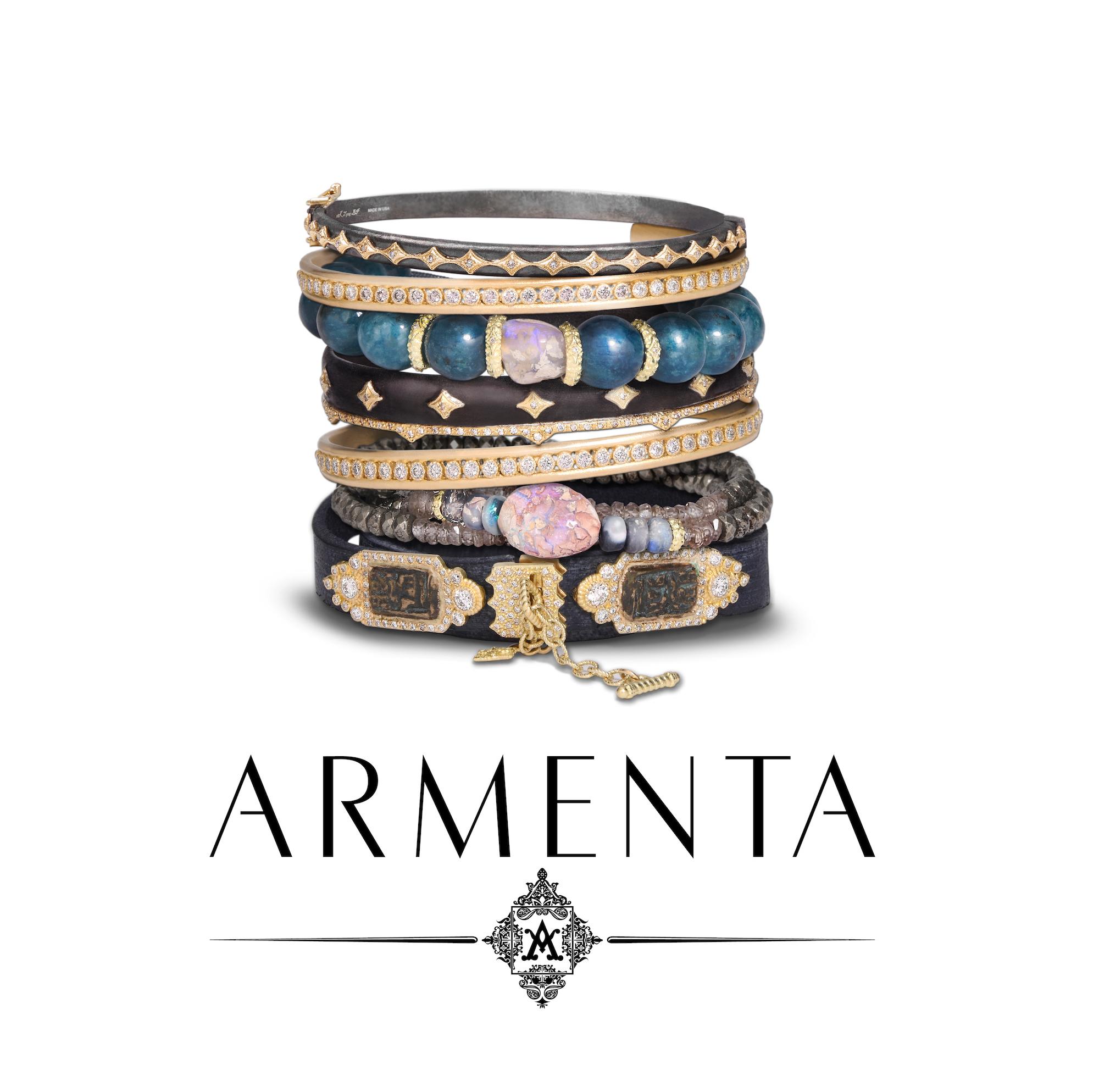 ARMENTA STACK-Julie Calo.jpg