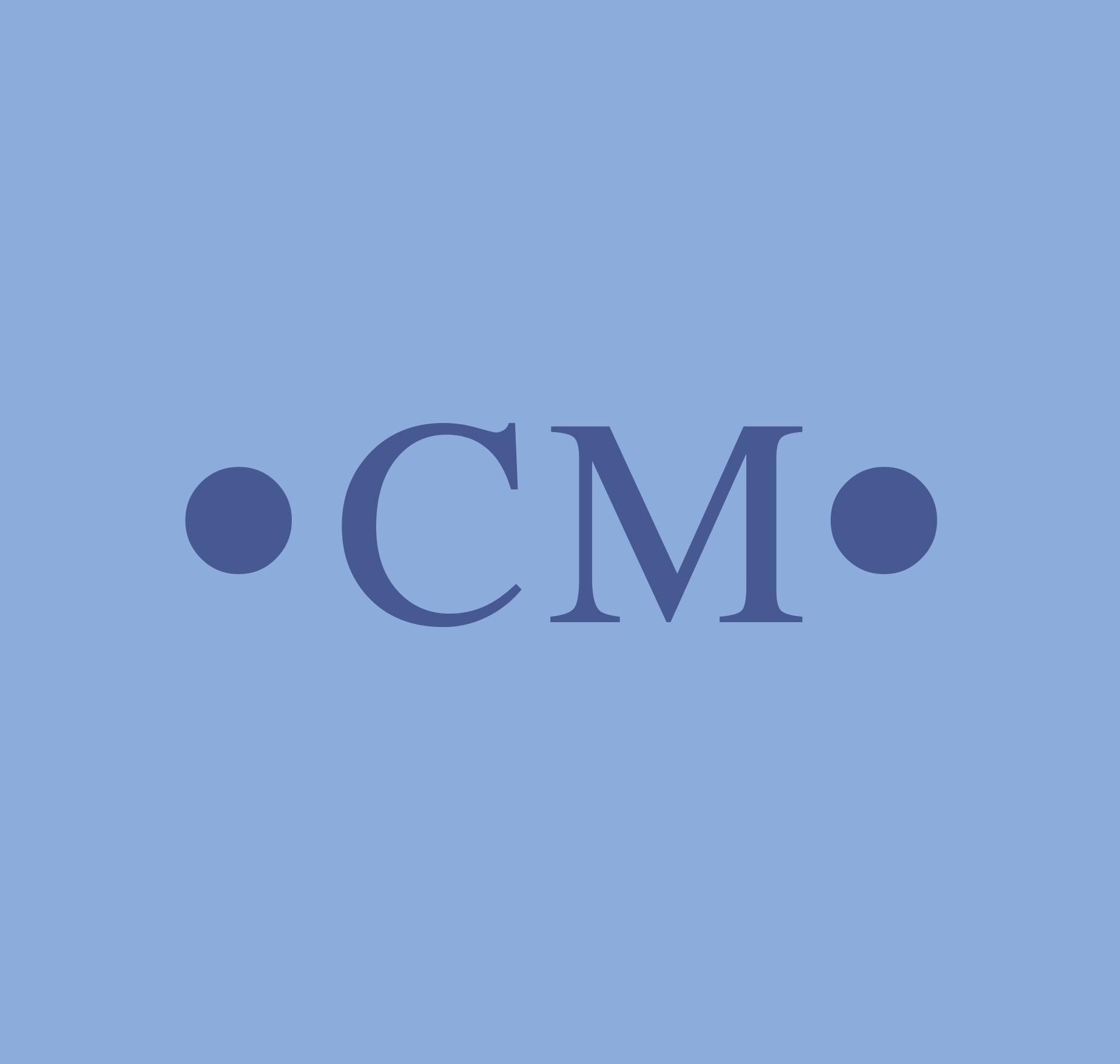 Christina Malle-logo.png