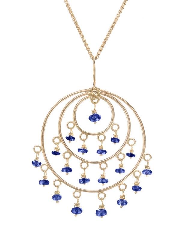 Christina Malle-Roxanne Necklace Sapphire.jpg