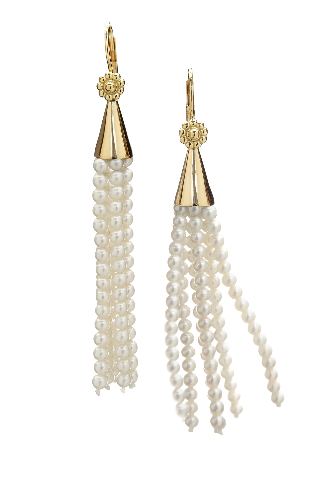 Christina Malle Ingres Tassel Earrings.jpg
