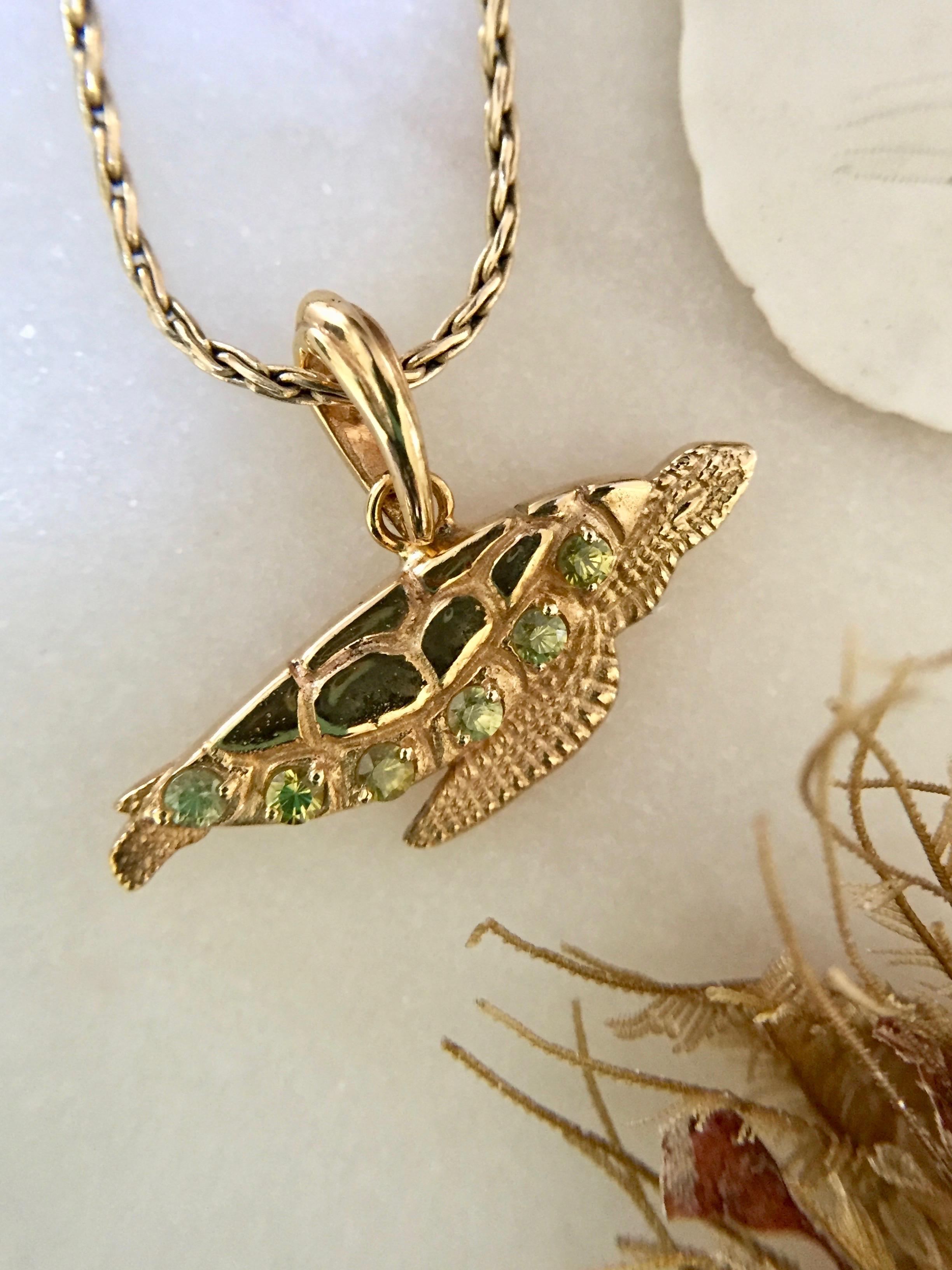 Patty Lauritzen-3-Sea-Turtle.jpg