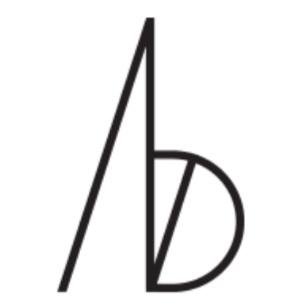 Bario-Logo.jpg