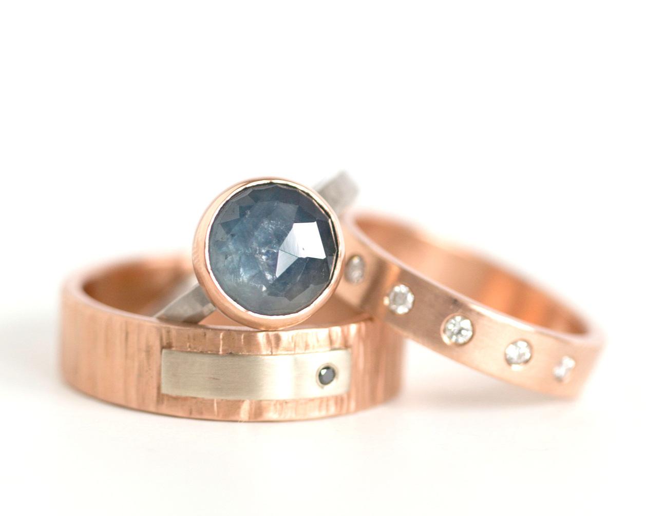 14kp-rivet-ring-linear-hammered-white-flush-set-diamonds-half-eternity-band-blue-rosecut-sapphire-14k-red-gold-bezel-web.jpg