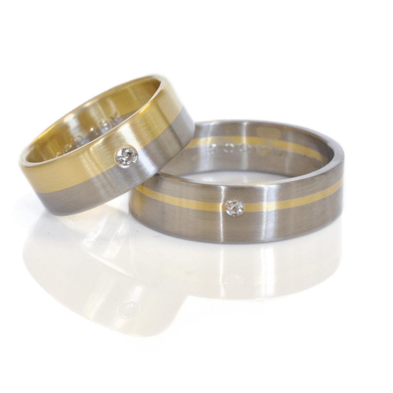 emily johnson-2 rings.jpg