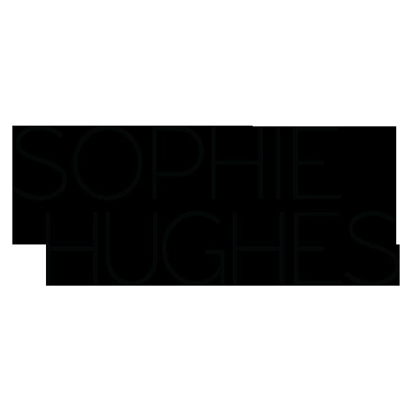 SophieHughesLogo - Sophie Hughes.png