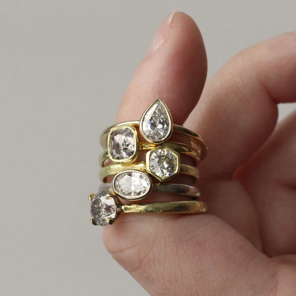 Sophie Hughes Unique Engagement Rings - Sophie Hughes.jpg