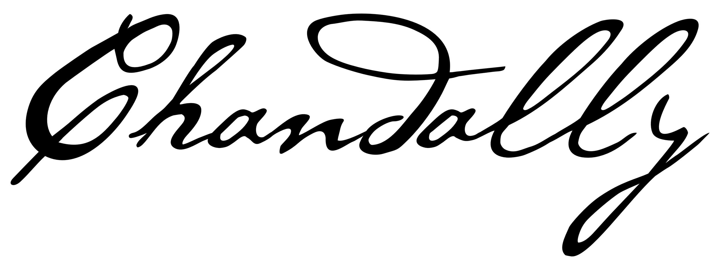 Chandally - Logo - Sharon Chandally Pedrini.png