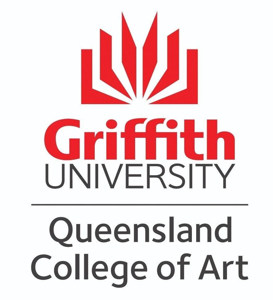 Griffith+University.jpg